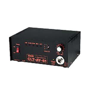 好握速金莎代理 HIOSHIOS 电源CLT-AY-61 HIOSHIOS CLT AY 61