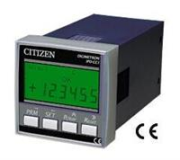 西铁城代理 CITIZEN DGB-FCB2RO,CITIZEN电子显示器 DGB-FCB2RO CITIZEN DGB FCB2RO CITIZEN DGB FCB2RO
