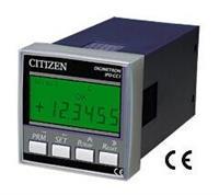 西铁城代理 CITIZEN IPD-PCC2,CITIZEN电子显示器 IPD-PCC2 CITIZEN IPD PCC2 CITIZEN IPD PCC2