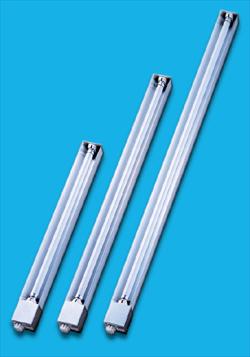 DSK广州总代DSK  Linear Light荧光灯FL25NEX600T16 FL25NEX600T16 电通产业 DSK DSK Linear Light FL25NEX600T16 FL25NEX600T16
