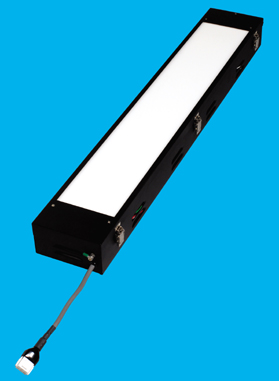 DSK广州总代DSK 直管荧光灯FL16NEX400T16 FL16NEX400T16 电通产业 DSK DSK FL16NEX400T16 FL16NEX400T16
