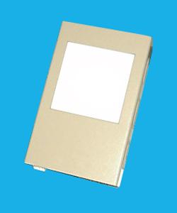 DSK广州总代DSK 小型平板照明HF-SL-60W HF-SL-60W 电通产业 DSK DSK HF SL 60W HF SL 60W