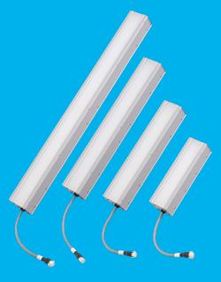 DSK广州总代DSK  高亮度LED照明装置GLB324H-M GLB324H-M 电通产业 DSK DSK LED GLB324H M GLB324H M