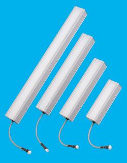 DSK广州总代DSK  高亮度LED照明装置GLB216SR-M-T GLB216SR-M-T 电通产业 DSK DSK LED GLB216SR M T GLB216SR M T