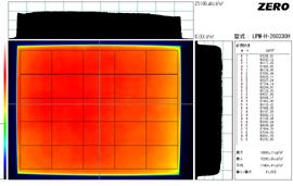 DSK广州总代DSK  LED照明LPM-H-170330H LPM-H-170330H 电通产业 DSK DSK LED LPM H 170330H LPM H 170330H