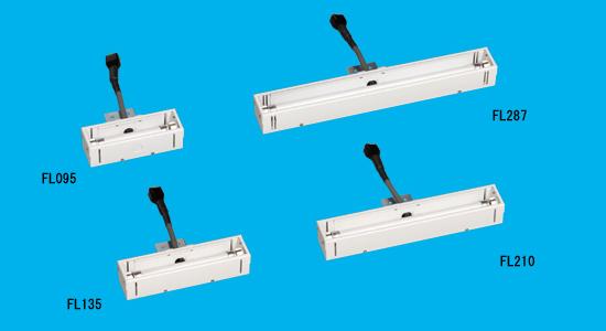 DSK广州总代DSK  直管荧光灯FL135 FL135 电通产业 DSK DSK FL135 FL135