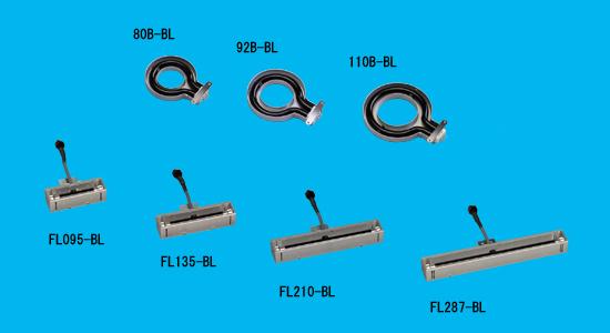 DSK广州总代DSK  环形灯110B-BL-GLC 110B-BL-GLC 电通产业 DSK DSK 110B BL GLC 110B BL GLC