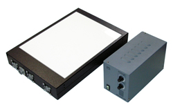 DSK广州总代DSK 高亮度LED照明LPM-H-141080H LPM-H-141080H 电通产业 DSK DSK LED LPM H 141080H LPM H 141080H