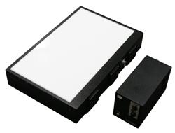 DSK广州总代DSK  高亮度LED面板LPM-S-A4H LPM-S-A4H 电通产业 DSK DSK LED LPM S A4H LPM S A4H