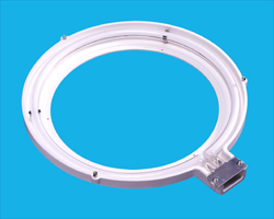 DSK广州总代DSK  大型环状蛍光灯200GB-NEX-T14-10w 200GB-NEX-T14-10w 电通产业 DSK DSK 200GB NEX T14 10w 200GB NEX T14 10w