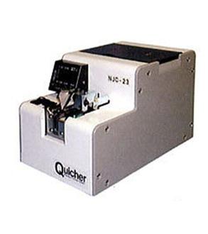 快取金莎代理 QUICHER螺丝供给机NJC-45