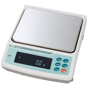 金莎总代 AND 金测量电子天平 FX-3000GD爱安德AND AND FX 3000GD AND