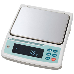 金莎总代 AND 金测量电子天平 FX-200GD爱安德AND AND FX 200GD AND