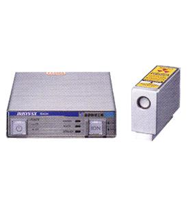西西蒂金莎代理 SSD 除电装置ISX-224