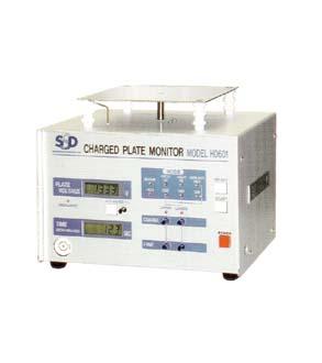 西西蒂金莎代理 SSD 能量测定器H0601