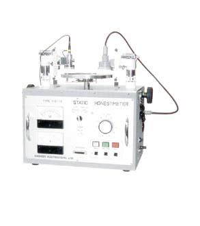 西西蒂金莎代理 SSD 衰减测定器H0110