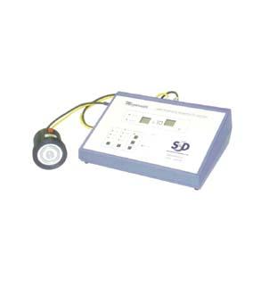 西西蒂金莎代理 SSD 表面阻抗测定器H0709