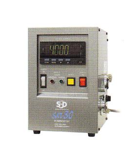西西蒂金莎代理 SSD高压电源SAT-30