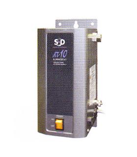 西西蒂金莎代理 SSD 高压电源AT-10