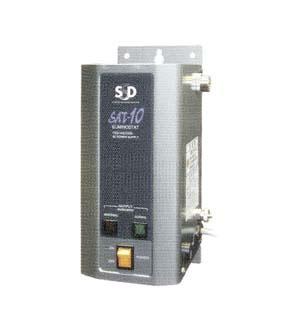 西西蒂金莎代理 SSD 高压电源SAT-10