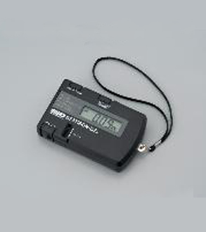 西西蒂金莎代理 SSD 静电测量仪DZ3