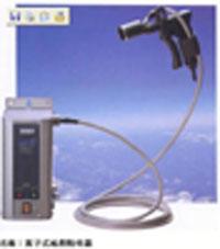西西蒂金莎代理 SSD除电装置HVB-2