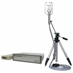 SONY克金莎代理 SONIC   洁净室用超声风速仪WA-790 WA-790 SONIC WA 790 WA 790