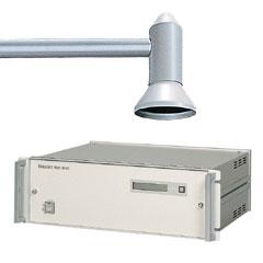 SONY克金莎代理 SONIC  超声波积雪深度计SL-370- SL-370 SONIC SL 370 SL 370
