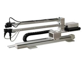 王子计测仪金莎代理 OSI  KOBRA-IMS,位相差分部测定装置 KOBRA-IMS王子分析仪 计测仪 OSI KOBRA IMS KOBRA IMS