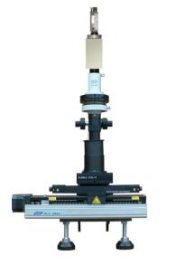 王子计测仪金莎代理 OSI   相位差分布测量装置KOBRA-IMS KOBRA-IMS王子分析仪 计测仪 OSI KOBRA IMS KOBRA IMS