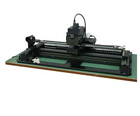王子计测仪金莎代理 OSI  相位差测量装置KOBRA-WX100 KOBRA-WX100王子分析仪 计测仪 OSI KOBRA WX100 KOBRA WX100