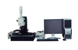 王子计测仪金莎代理 OSI  KOBRA-WPR,偏光板轴角度测定仪 KOBRA-WPR王子分析仪 计测仪 OSI KOBRA WPR KOBRA WPR