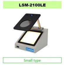 鲁机欧金莎代理 LUCEO 歪検査器LSM-2100LE LSM-2100LE