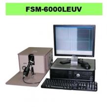 鲁机欧金莎代理 LUCEO 表面压力计FSM-6000LEUV FSM-6000LEUV LUCEO FSM 6000LEUV FSM 6000LEUV