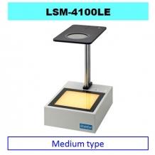 鲁机欧金莎代理 LUCEO 失真度检测仪LSM-4100LE LSM-4100LE LUCEO LSM 4100LE LSM 4100LE