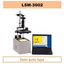 鲁机欧金莎代理 LUCEO 歪检查器LSM-3002 LSM-3002 LUCEO LSM 3002 LSM 3002