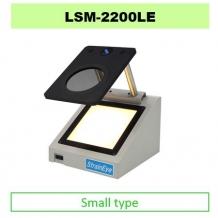 鲁机欧金莎代理 LUCEO 歪检查器LSM-2200LE LSM-2200LE LUCEO LSM 2200LE LSM 2200LE