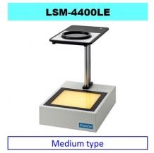 鲁机欧金莎代理 LUCEO 歪検査器LSM-4400LE LSM-4400LE LUCEO LSM 4400LE LSM 4400LE