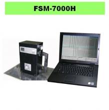 鲁机欧金莎代理 LUCEO 表面压力计FSM-7000H FSM-7000H LUCEO FSM 7000H FSM 7000H