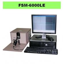 鲁机欧金莎代理 LUCEO 表面応力計FSM-6000LEIR  FSM-6000LEIR