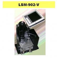 鲁机欧金莎代理 LUCEO 表面压力计LSM-902-V LSM-902-V LUCEO LSM 902 V LSM 902 V