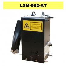鲁机欧金莎代理 LUCEO 表面压力计LSM-902-AT  LSM-902-AT LUCEO LSM 902 AT LSM 902 AT