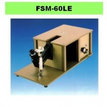 鲁机欧金莎代理 LUCEO 表面压力计FSM-60LE  FSM-60LE LUCEO FSM 60LE FSM 60LE