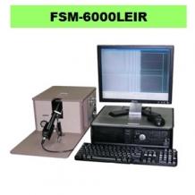 鲁机欧金莎代理 LUCEO 表面压力计FFSM-6000LEIR FSM-6000LEIR LUCEO FFSM 6000LEIR FSM 6000LEIR