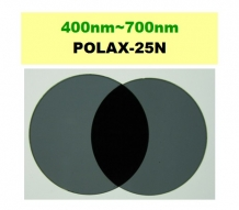 鲁机欧金莎代理 LUCEO 偏光板POPOLAX-25N-10 POLAX-25N-10 LUCEO POPOLAX 25N 10 POLAX 25N 10