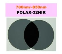 鲁机欧金莎代理 LUCEO 直线偏光板POLAX-32NIR-30 POLAX-32NIR-30 LUCEO POLAX 32NIR 30 POLAX 32NIR 30