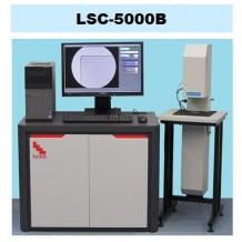 鲁机欧金莎代理 LUCEO 条痕检查装置LSC-5000B LSC-5000B LUCEO LSC 5000B LSC 5000B