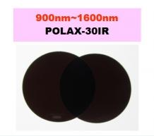 鲁机欧金莎代理 LUCEO 直线偏光板POLAX-30IR-20 POLAX-30IR-20 LUCEO POLAX 30IR 20 POLAX 30IR 20
