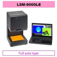 鲁机欧金莎代理 LUCEO 歪检查器LSM-9000LE LSM-9000LE LUCEO LSM 9000LE LSM 9000LE