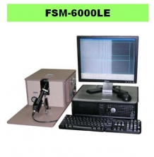 鲁机欧金莎代理 LUCEO 应力仪FSM-6000LE FSM-6000LE LUCEO FSM 6000LE FSM 6000LE
